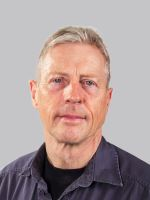 Claus Abildgaard - Spåntagende bearbejde hos Trio Stål Odense